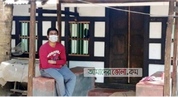 চীন থেকে ফেরা বরিশালের ছাত্রকে নিয়ে করোনা ভাইরাসের গুজব